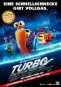 Filmplakat: Turbo