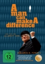 Filmplakat: A Man Can Make a Difference