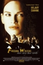 Filmplakat: Freedom Writers