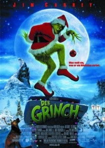 Der Grinch 2000 Stream Deutsch