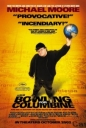 Filmplakat: Bowling for Columbine
