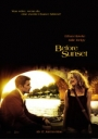 Filmplakat: Before Sunset