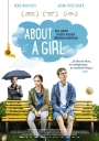 Filmplakat: About a Girl