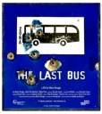 Filmplakat: The Last Bus