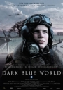 Filmplakat: Dark Blue World
