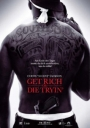 Filmplakat: Get Rich or Die Tryin'