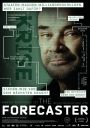 Filmplakat: The Forecaster