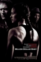 Filmplakat: Million Dollar Baby