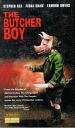 Filmplakat: The Butcher Boy