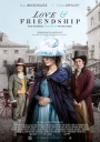 Filmplakat: Love & Friendship