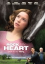 Filmplakat: Rock My Heart