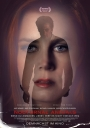Filmplakat: Nocturnal Animals