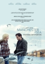 Filmplakat: Manchester by the Sea