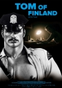 Filmplakat: Tom of Finland