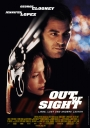 Filmplakat: Out of Sight