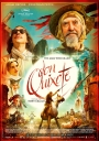 Filmplakat: The Man Who Killed Don Quixote