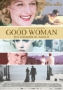 Filmplakat: Good Woman - Ein Sommer in Amalfi