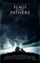 Filmplakat: Flags of Our Fathers