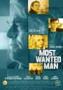 Filmplakat: A Most Wanted Man
