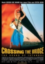 Filmplakat: Crossing the Bridge - The Sound of Istanbul
