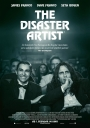 Filmplakat: The Disaster Artist