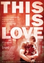 Filmplakat: This is Love