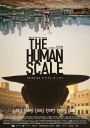 Filmplakat: The Human Scale