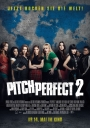 Filmplakat: Pitch Perfect 2