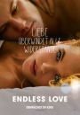 Filmplakat: Endless Love