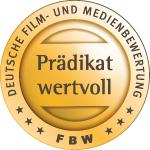https://www.fbw-filmbewertung.com/uploads/assets/fbw_siegel/w/farbig/RZ_Siegel_FBW_W.jpg