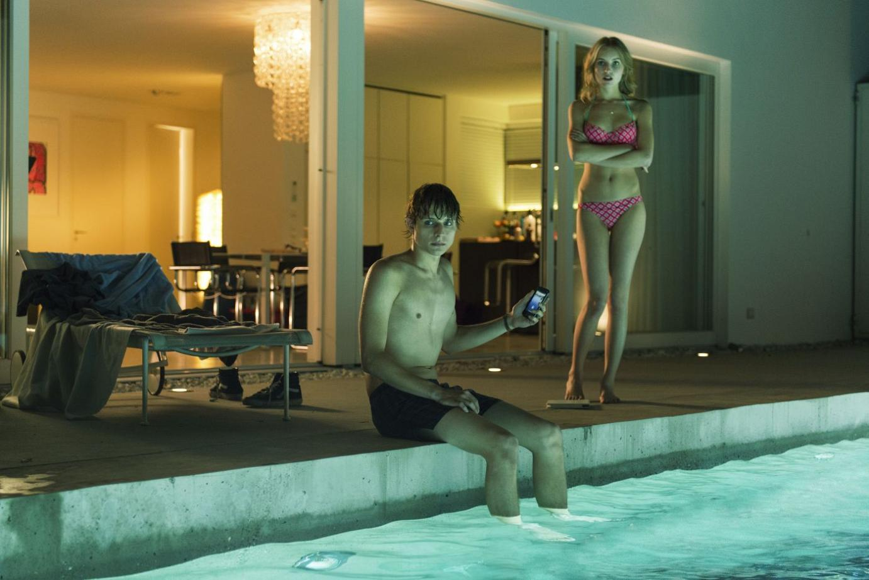 Flirttipps für jungs im kino Süße Mädchen - Flirttipps für Jungs