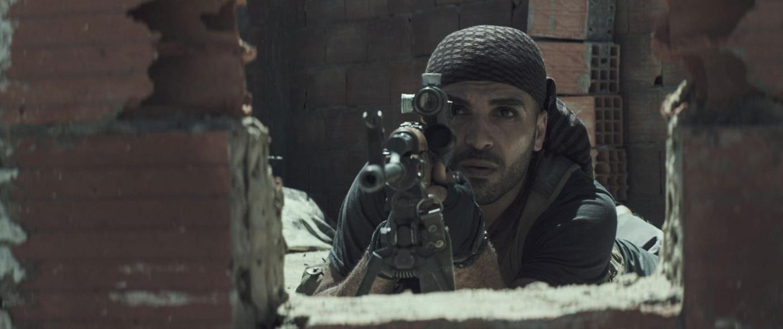 Film » American Sniper | Deutsche Filmbewertung und Medienbewertung FBW