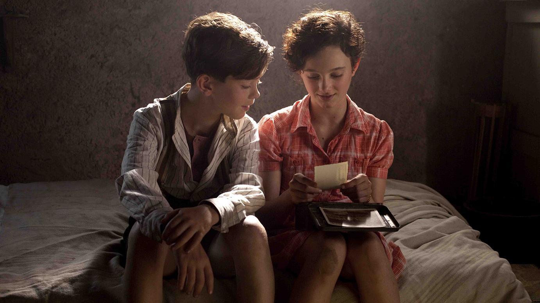 Deutsche Jugendfilme 2014