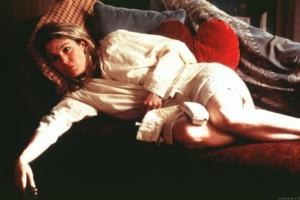 Film Bridget Jones Schokolade Zum Frühstück Deutsche