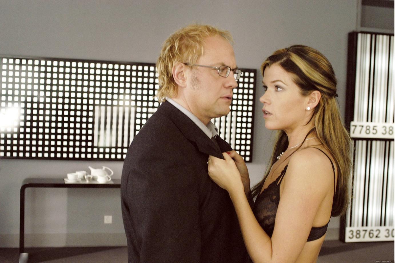 Film » Vom Suchen und Finden der Liebe | Deutsche