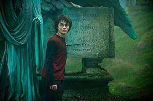 Harry Potter Und Der Feuerkelch Pdf Deutsch