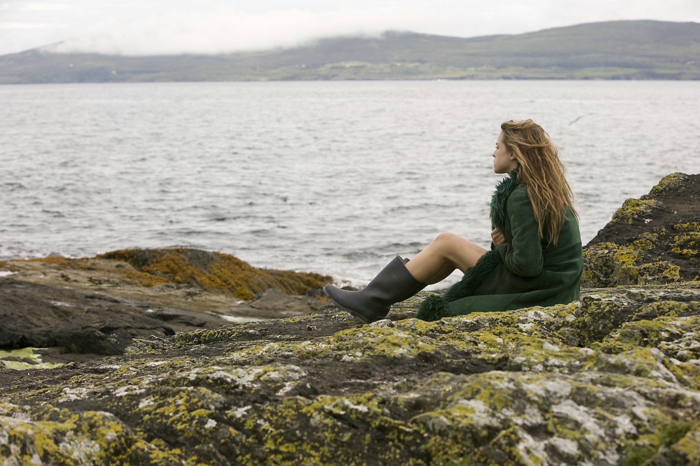 Ondine Das Mädchen Aus Dem Meer