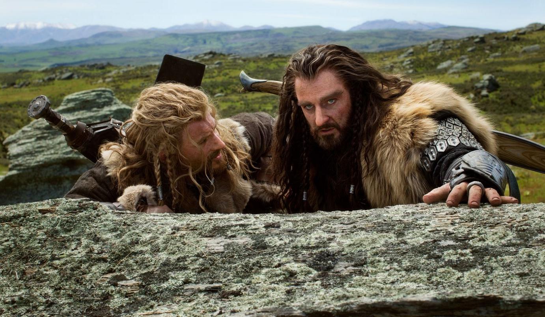 Der Hobbit Pdf
