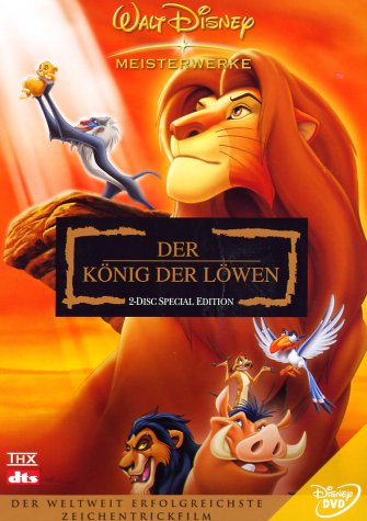 king and king linda de haan pdf