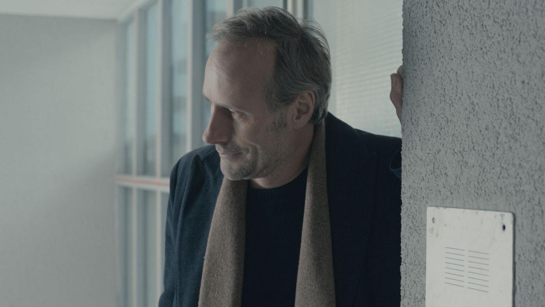 Film An Der Tür Deutsche Filmbewertung Und Medienbewertung Fbw