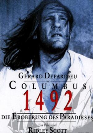 1492 Die Eroberung Des Paradieses Ganzer Film Deutsch