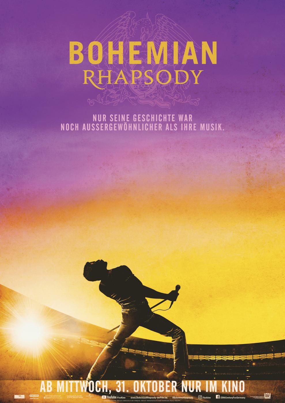 https://www.fbw-filmbewertung.com/uploads/fbwdb_film/poster/2dfb0e1553dcb423b7c665c33ef3543c4360bbc0.jpg