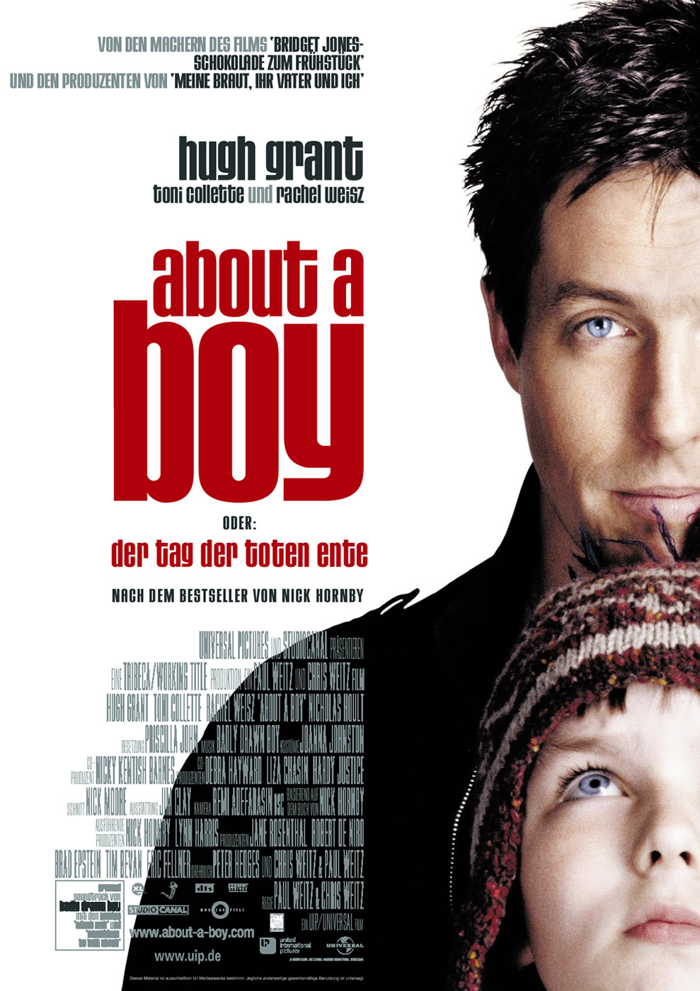 about a boy The sites listed below are good mom vs boy sites ~ they offer galleries like us and is worth a visit ~ this toplist is.