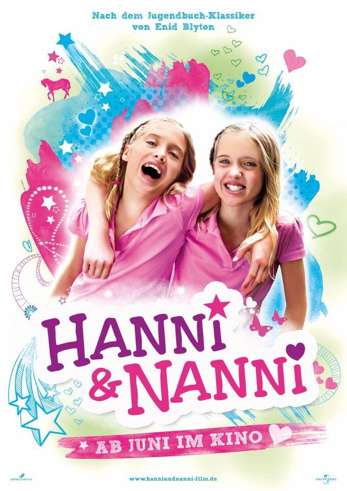 Hanni Und Nanni 4 Ganzer Film