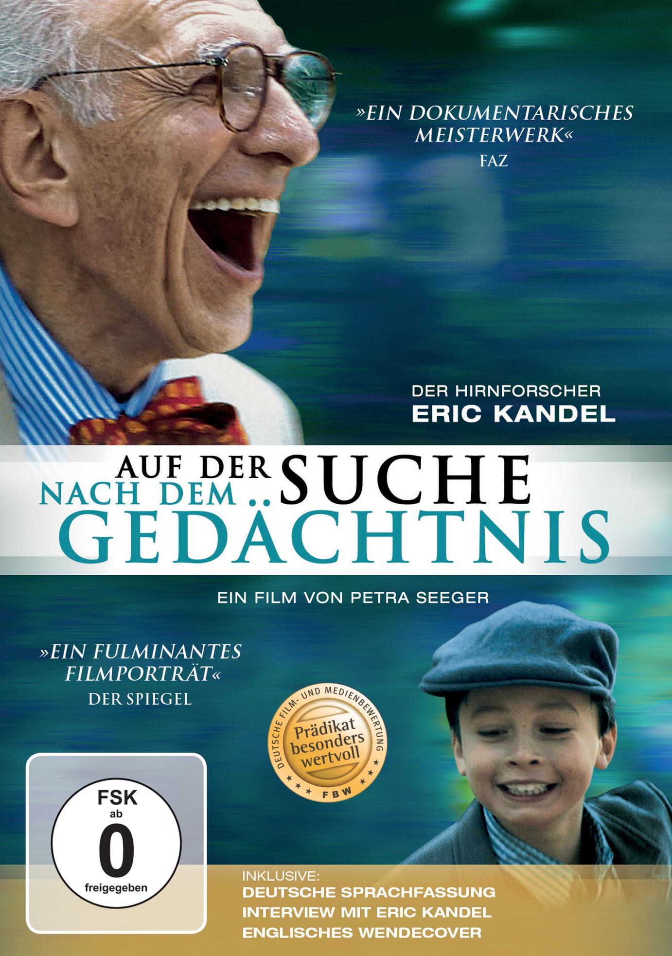 Suche nach Tag: fickfilm in deutsch