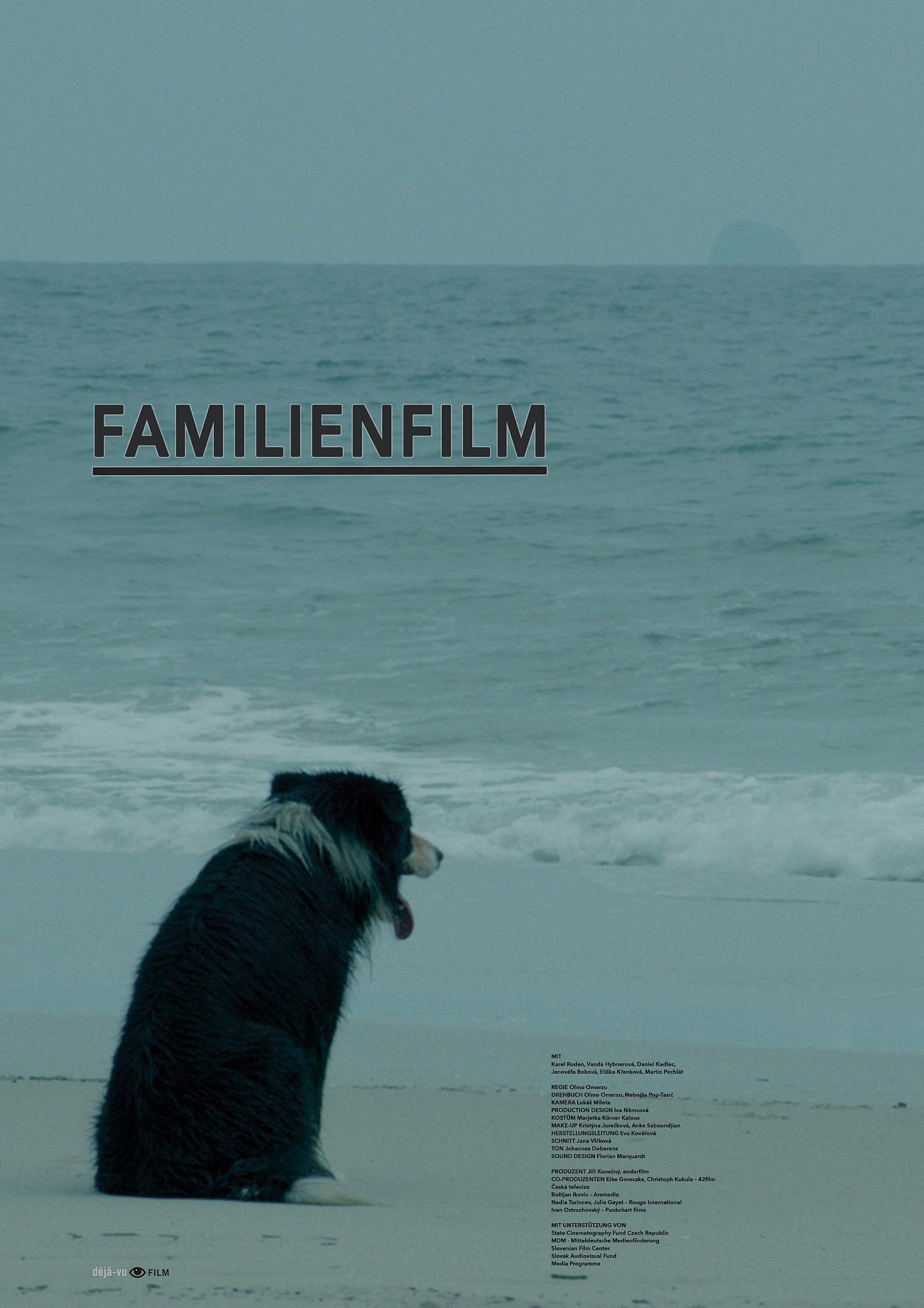 Filmbewertung Kinofilme