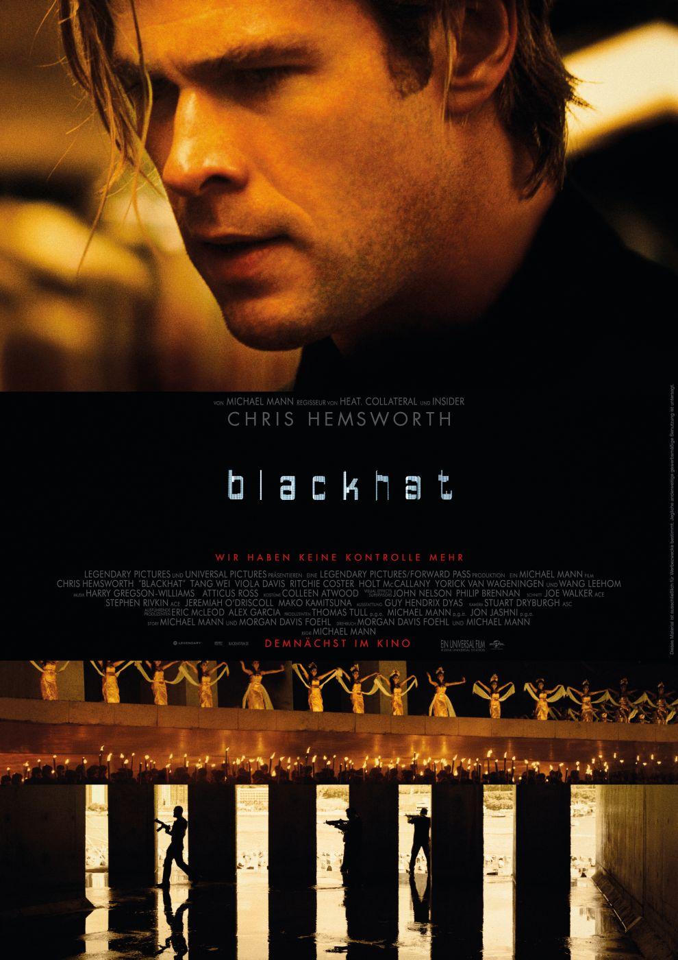 Filmbewertung