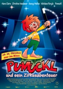 Pumuckl Filme