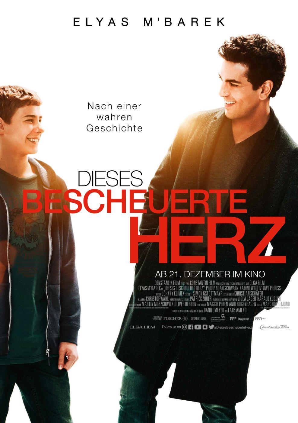 Dieses Bescheuerte Herz Ganzer Film Deutsch